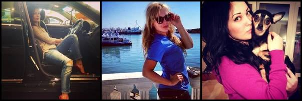 ahmedabad dating website Online dating with guys from ahmedabad chat with interesting people, share photos, and easily make new friends on topface.