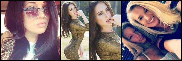 Fort wayne dating service